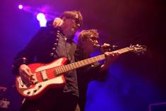 Psychedelic Furs OVD 05