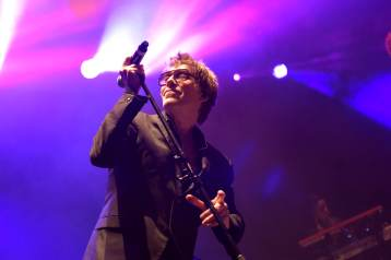 Psychedelic Furs OVD 07