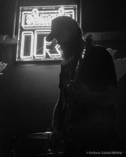Terror-Cósmico-Semana-Indie-Rocks-Foro-Indie-Rocks-Agosto-2017