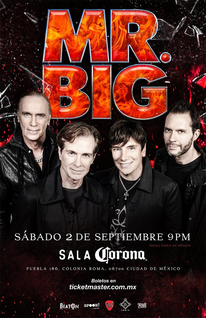 mr-big-sala-corona-mexico-2017