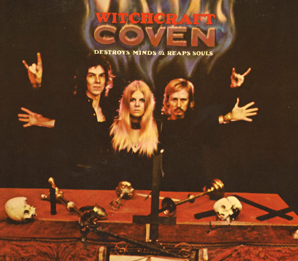 coven 1