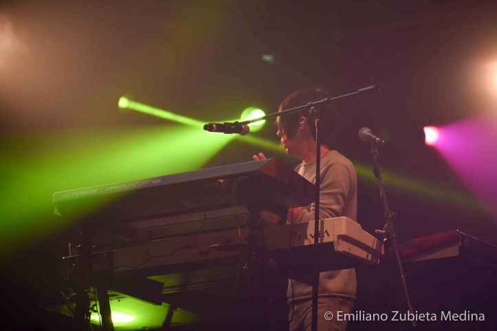 RockFestMX-Foro-Dinamico-Pegaso-Septiembre-2017-15