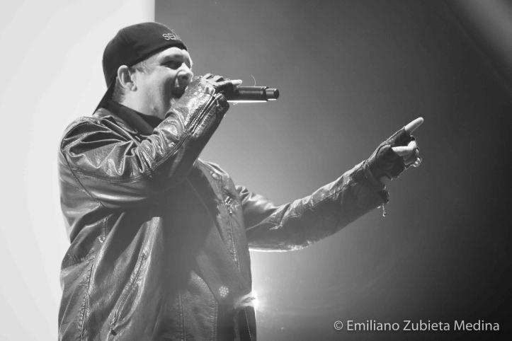 RockFestMX-Foro-Dinamico-Pegaso-Septiembre-2017-19