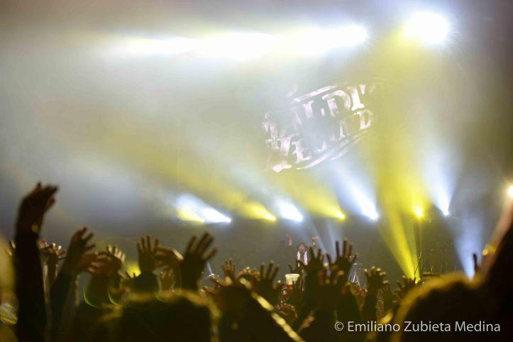 RockFestMX-Foro-Dinamico-Pegaso-Septiembre-2017-37