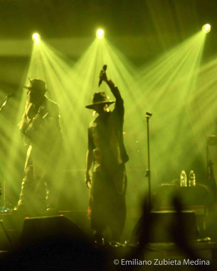 RockFestMX-Foro-Dinamico-Pegaso-Septiembre-2017-42