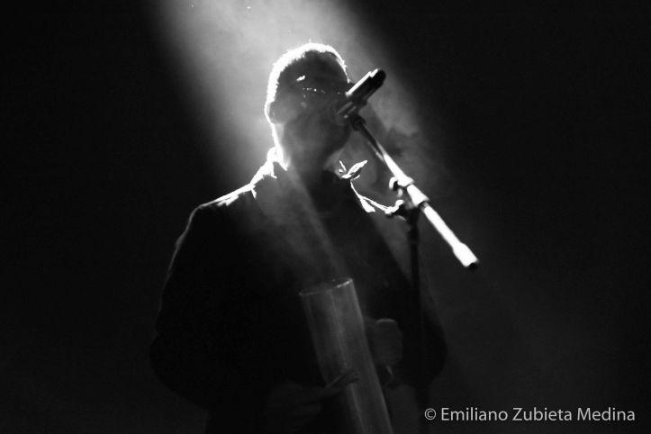 RockFestMX-Foro-Dinamico-Pegaso-Septiembre-2017-9