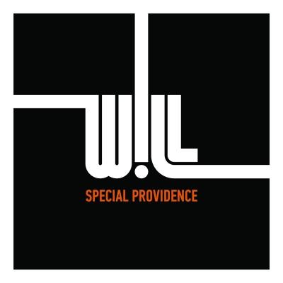 SP_WILL_COV_1400