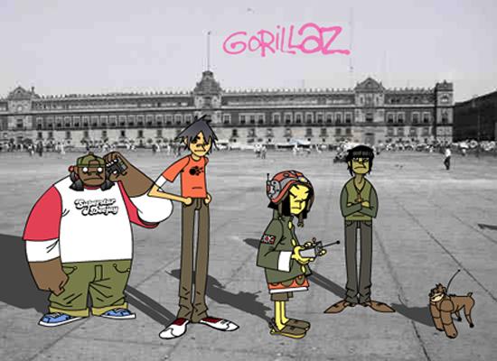 gorillaz06