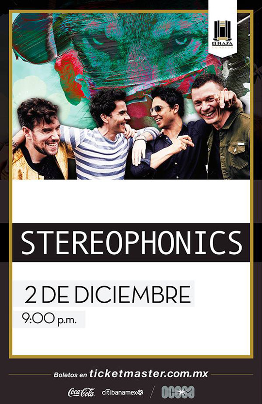 stereophonics-flyer