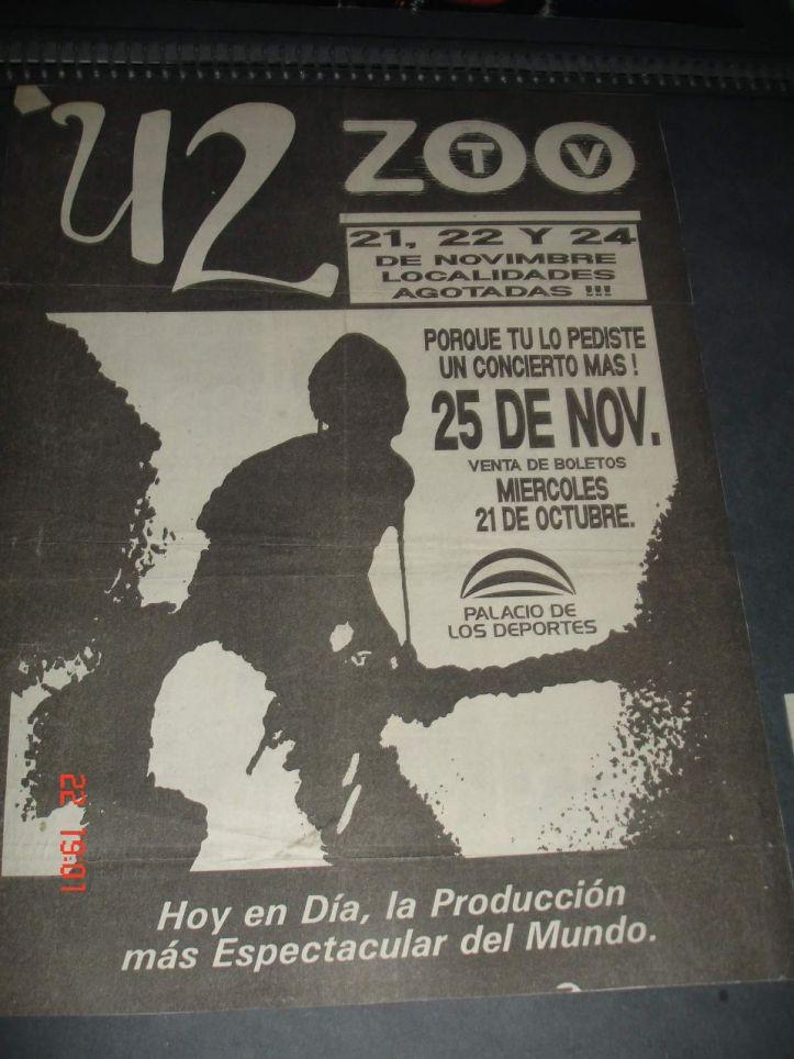 ZooTV02