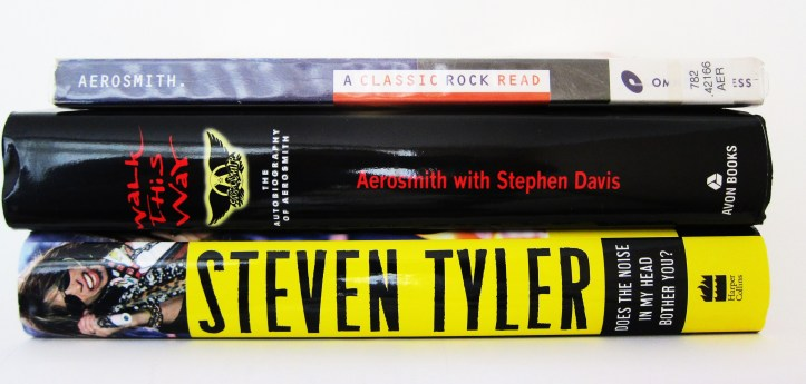 aerosmith-books-walk-this-way-steven-tyler-does-the-noise-in-my-head-fall-and-rise