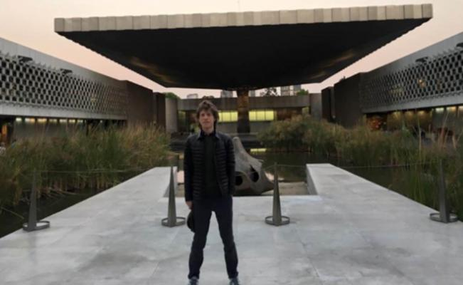 mick_jagger_museo_antropologia