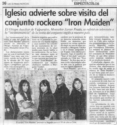 Iron Maiden 04