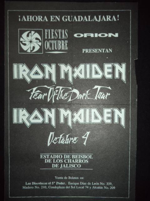 IronMaide03