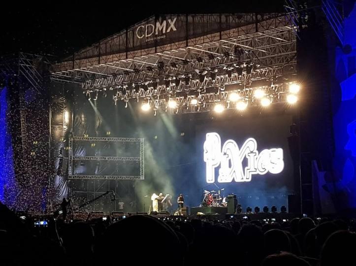 Pixies01
