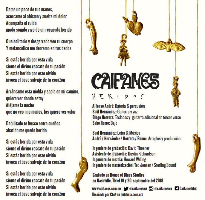 caifanes-creditos